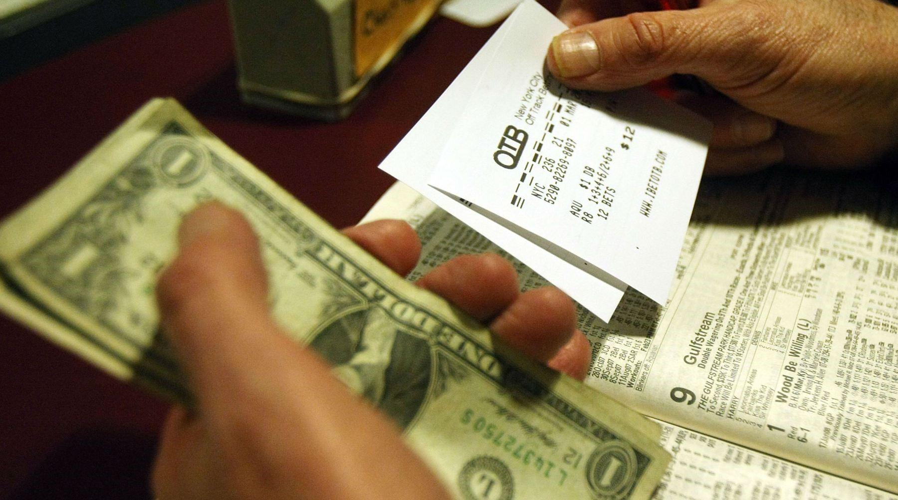 bahis siteleri para yatirma limitleri nedir
